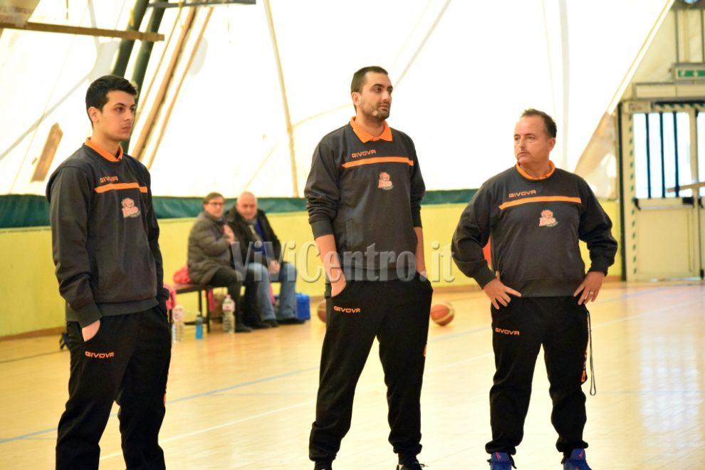coach nicola ottaviano givova ladies asd basket stabia femminile (1)