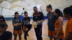 givova ladies asd basket stabia femminile (18)