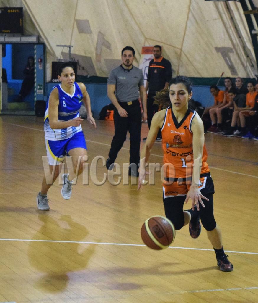 givova ladies asd basket stabia femminile (37)