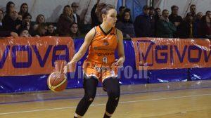 giorgia codispoti givova ladies asd basket stabia femminile (46)