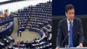 parlamento-europa-premier-Italia-politica-propaganda-elezioni (rid)