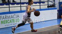 todis salerno basket givova ladies (15)