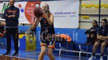 mari panteva todis salerno basket givova ladies (16)