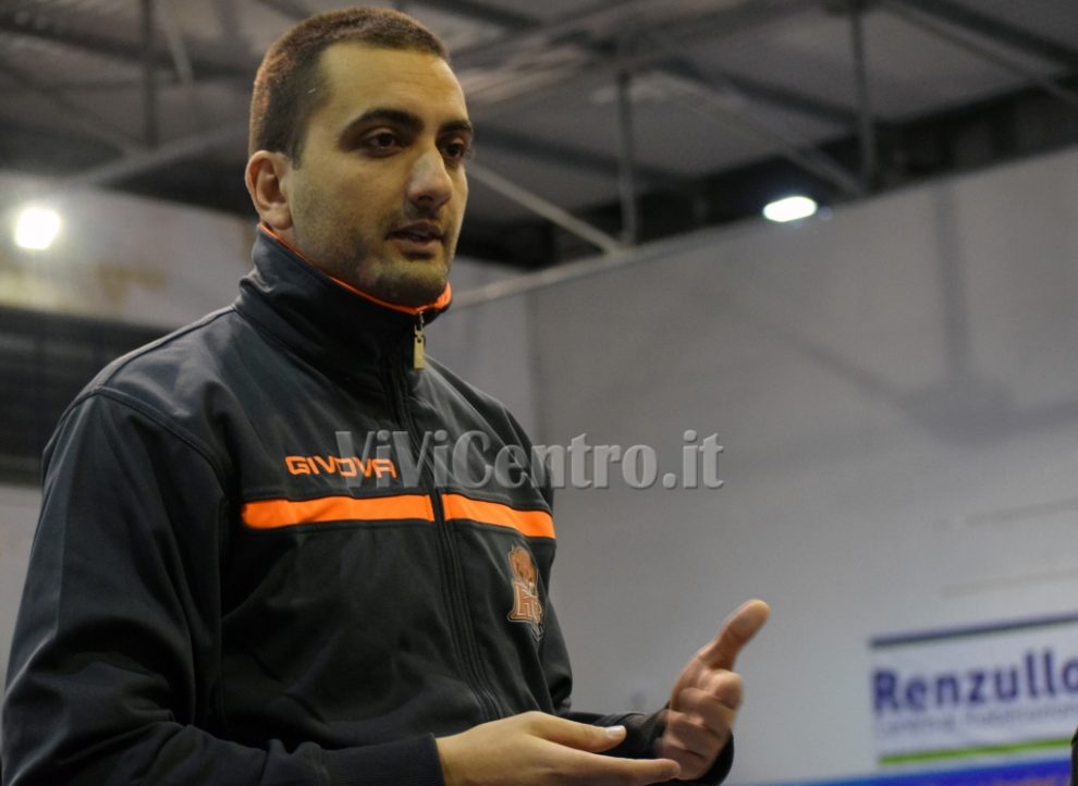coach Nicola Ottaviano todis salerno basket givova ladies (44)