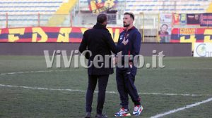 Casertana Juve Stabia Calcio Lega Pro Serie C (1)