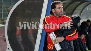 Casertana Juve Stabia Calcio Lega Pro Serie C (14)