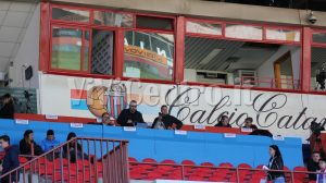 Catania Juve Stabia Calcio Lega Pro Serie C (1)