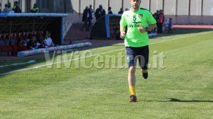 Catania Juve Stabia Calcio Lega Pro Serie C (3)
