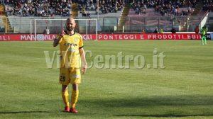 Catania Juve Stabia Calcio Lega Pro Serie C (64)