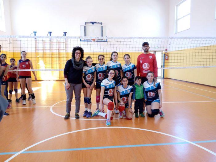 ASD Volley Nizza di Sicilia