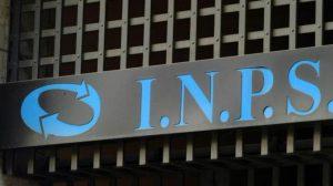 INPS Cassa integrazione guadagni