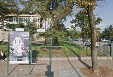Istituto Tartaglia Olivieri, Via G. Oberdan, 12E, 25128 Brescia BS
