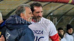 Juve Stabia Cavese Calcio Lega Pro Serie C Derby (13)