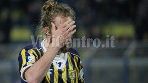 Juve Stabia Rieti Calcio Lega Pro Serie C (122)