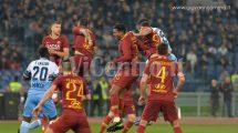 Lazio Roma Calcio Serie A Derby (5)