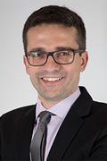 Matteo Lambertini, prof oncologo