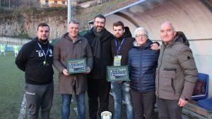 Sassuolo Calcio Dream Team Virtus Junior Napoli Calcio Femminile (1)