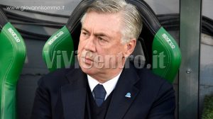 Sassuolo Napoli Calcio Serie A (1)