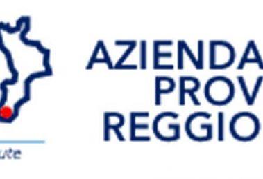 Scioglimento Asp di Reggio il 27 marzo in Commissione anti-'ndrangheta