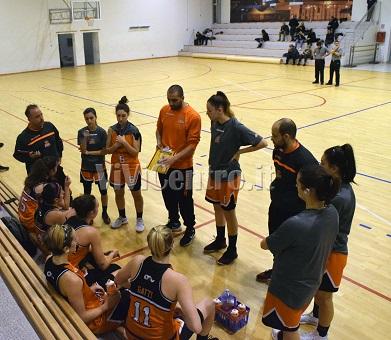 coach nicola ottaviano givova ladies todis salerno
