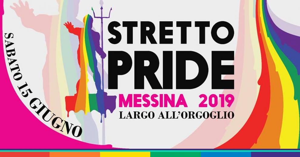 Gay pride 10 consiglieri chiedono l'adesione del Comune.Il sindaco De Luca: «Non sono contrario, valuto ogni aspetto»