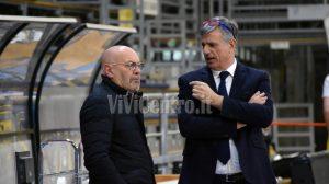 patron Nello Longobardi givova scafati edinol biella (10)