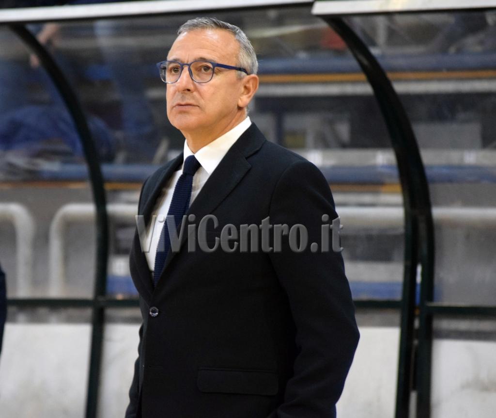 coach Lino Lardo givova scafati edinol biella (17)