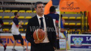 assistant coach Sergio Luise givova scafati edinol biella (18)