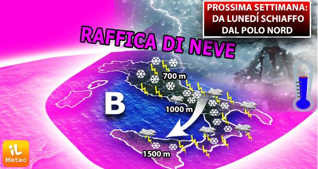 meteo-Prossima-settimana-schiaffo-polo-neve-23319