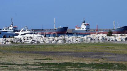 porto castellammare di stabia (2)