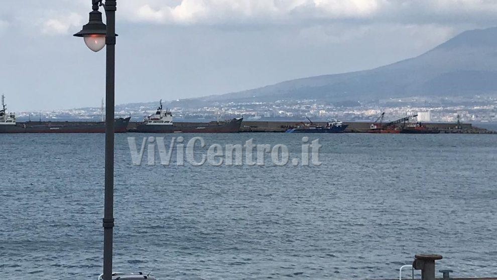 porto castellammare di stabia (5)