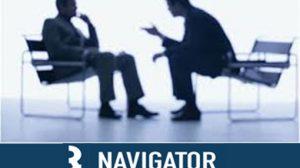 Anpal concorso per navigator, i posti disponibili