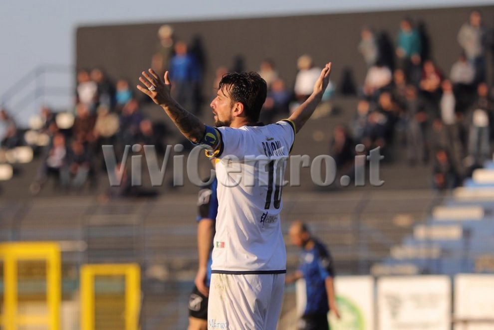 Bisceglie Juve Stabia Calcio Lega Pro Serie C Castellammare (1)