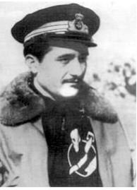 Domenico Baffigo