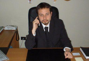 Ginfranco Cicchetti