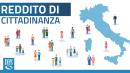 INPS Reddito di cittadinanza (foto free da FB INPS)