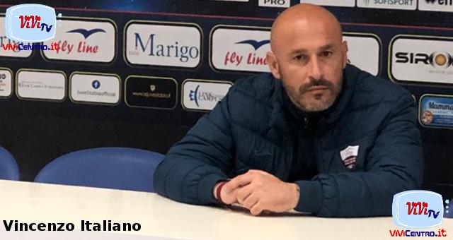 Italiano Vincenzo