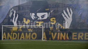 Juve Stabia Trapani Calcio Lega Pro Serie C (88)