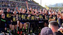Juve Stabia Vibonese Lega Pro Girone C Castellammare Promozione Serie b (169)