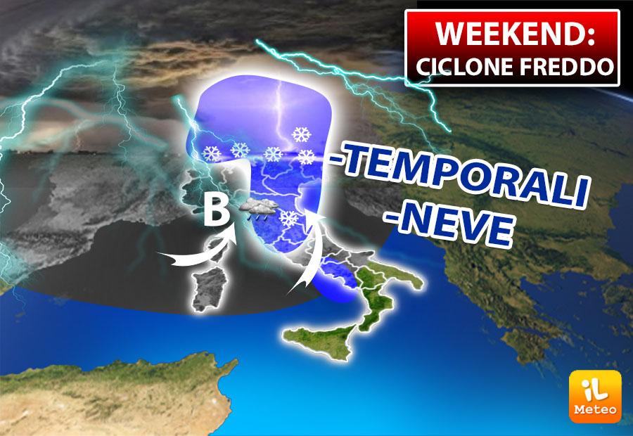 METEO-Weekend-ciclone-freddo-260419