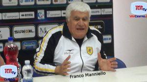 Manniello 200419