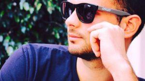 """L'ex D.S. Lubrano: """"Io, come un fidanzato tradito. Cesarano e Ferraro,dette falsità"""""""