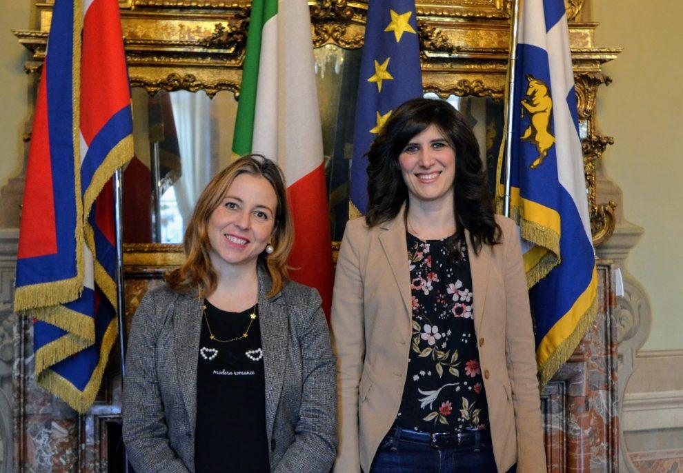 Ministro Grillo: in esame progetto coltivazione cannabis terapeutica a Torino