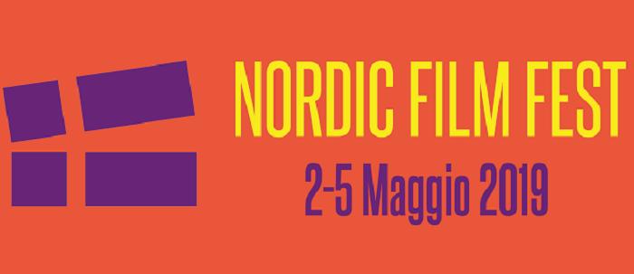 NFF logo01 2019