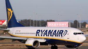 Ryanair EI-EFX Boeing 737-8AS (foto free CC BY 2.0)
