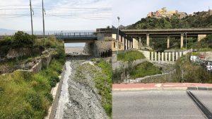 Scaletta-ME—torrente-simbolo-alluvione-2009-sicurezza
