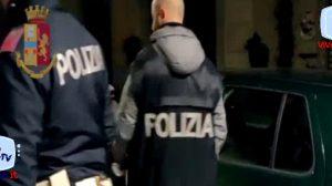 Si addestravano per compiere attentati, 2 arresti a Palermo