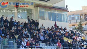 Siracusa Catanzaro 1-0 (9)