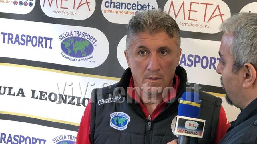 Vincenzo Torrente