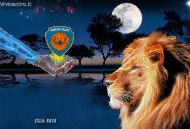 Siracusa Calcio anniversario